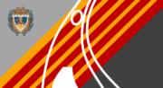 Флаг города Баркисимето