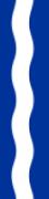 Флаг города Эшен