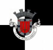 Флаг города Габу