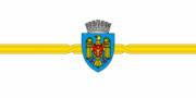 Флаг города Кишинёв
