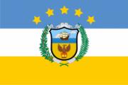 Флаг города Колон