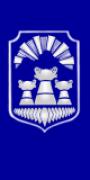 Флаг города Прилеп