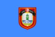 Флаг города Тунис