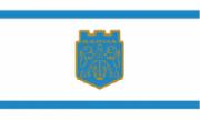 Флаг города Варна
