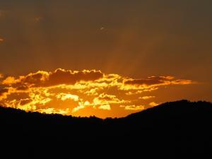 Фото город Мельбурн, Австралия (966871454)