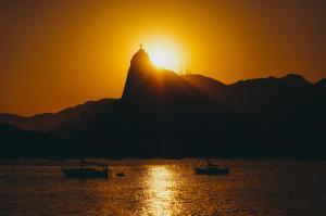Фото город Рио-де-Жанейро, Бразилия (1554597105)