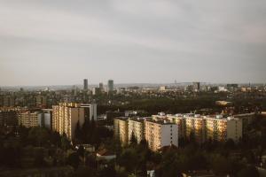 Фото город Прага, Чехия (385766448)