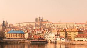 Фото город Прага, Чехия (1575210233)