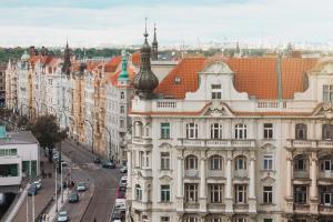 Фото город Прага, Чехия (226527103)