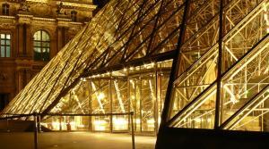 Фото город Париж, Франция (1172690759)