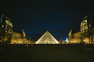 Фото город Париж, Франция (398397553)