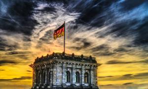 Фото город Берлин, Германия (2140514799)