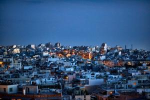 Фото город Афины, Греция (1200616596)