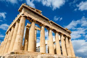 Фото город Афины, Греция (1448769960)