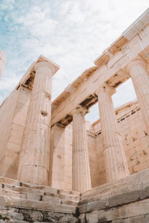 Фото город Афины, Греция (966985770)