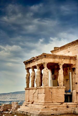 Фото город Афины, Греция (1266547259)