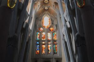 Фото город Барселона, Испания (1888322388)