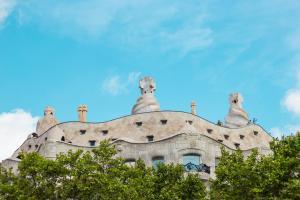 Фото город Барселона, Испания (1579839995)
