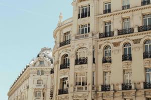 Фото город Мадрид, Испания (1627324665)