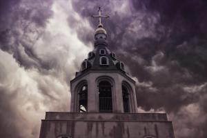 Фото город Мадрид, Испания (2074161030)