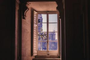 Фото город Мадрид, Испания (1975837564)