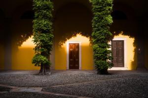 Фото город Милан, Италия (505515423)