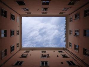 Фото город Рим, Италия (396855035)