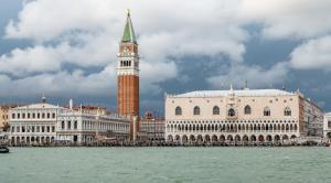 Фото город Венеция, Италия (54414999)