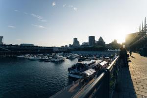 Фото город Монреаль, Канада (1482392038)