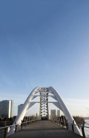 Фото город Торонто, Канада (1853334496)