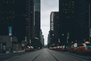 Фото город Торонто, Канада (1035443246)