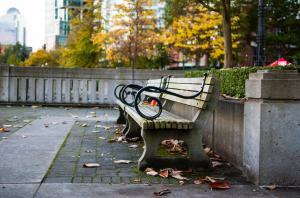 Фото город Ванкувер, Канада (1624127257)
