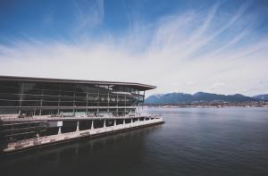 Фото город Ванкувер, Канада (1381994910)