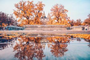 Фото город Пекин, Китай (296908184)