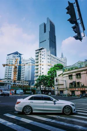 Фото город Шанхай, Китай (1721006296)