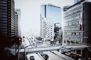 Фото город Сеул, Республика Корея (1603202881)
