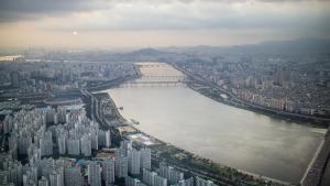 Фото город Сеул, Республика Корея (1957152096)