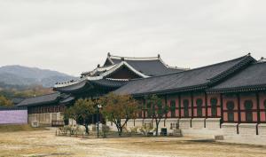 Фото город Сеул, Республика Корея (161633829)