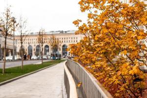 Фото город Москва, Россия (1057926732)