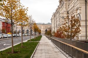 Фото город Москва, Россия (203471184)