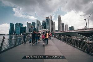 Фото город Сингапур, Сингапур (2085962355)