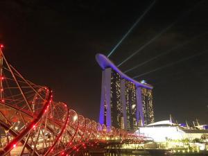 Фото город Сингапур, Сингапур (1279376518)