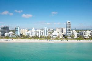 Фото город Майами, США (552024689)