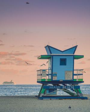 Фото город Майами, США (1117121316)