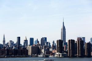Фото город Нью-Йорк, США (1582846276)