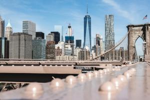 Фото город Нью-Йорк, США (1513710152)