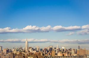 Фото город Нью-Йорк, США (1860783996)