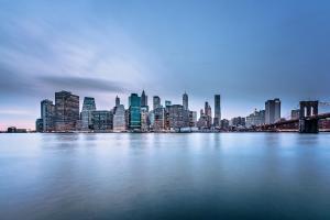 Фото город Нью-Йорк, США (2119966999)