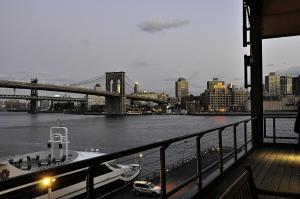 Фото город Нью-Йорк, США (1427842291)
