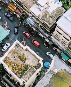 Фото город Бангкок, Таиланд (1210127661)